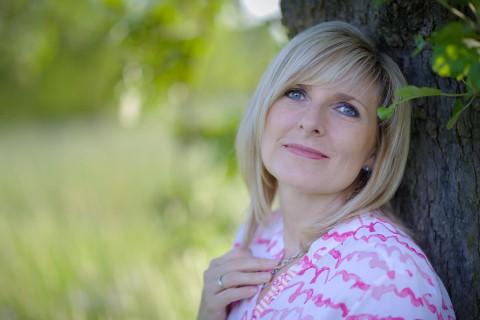 Susanne Reichert